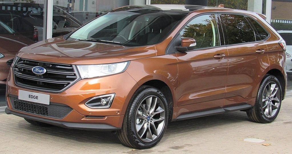 manual de taller ford edge 2015 2018 envio gratis 9 990 en rh articulo mercadolibre cl manual de ford edge 2010 manual de ford edge 2007
