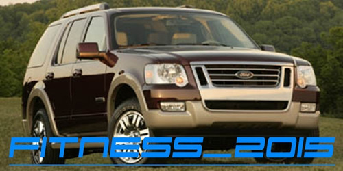 manual de taller ford explorer eddie bauer 5-11 español full