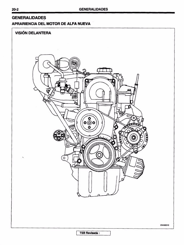 Manual de taller hyundai accent 1995 1998 pdf en espa ol for Manual de acuicultura pdf