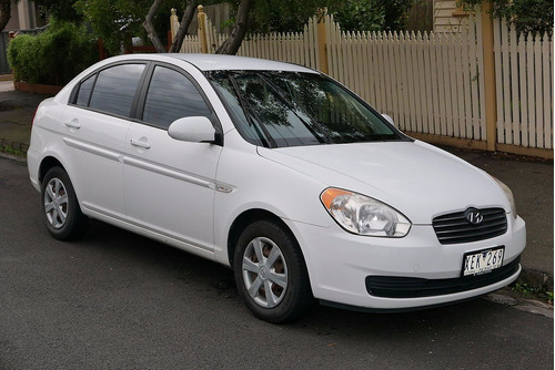 manual de taller hyundai accent (2005-2011) español