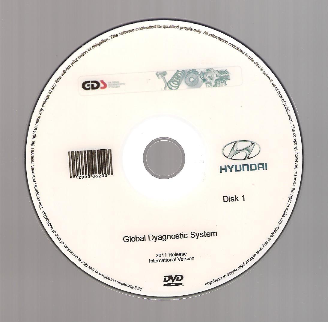 Manual De Taller Hyundai Terracan 2001 2006 En Espa 241 Ol