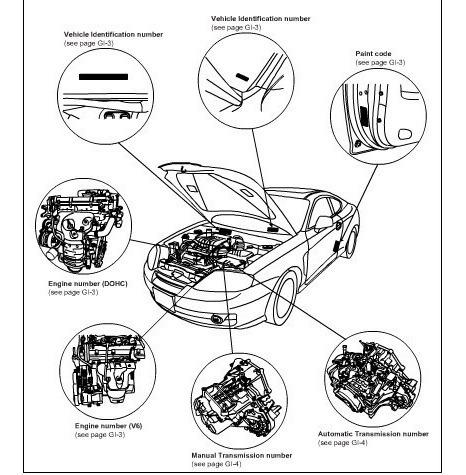 manual de taller hyundai tiburon (2001-2008) envio gratis