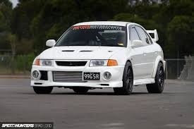 manual de taller mitsubishi lancer evolution vi 1999-2001