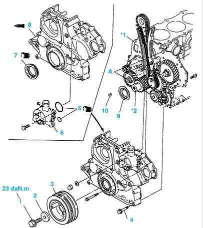 Egr Valve Location On 1999 Ford Ranger in addition Chevrolet S 10 2 5 1985 Specs And Images additionally Mazda Miata Engine Parts Diagram moreover MLC 434594160 Manual De Taller Mitsubishi Montero Pajero 1991 2000  JM besides 98 Volkswagen Jetta Gls The Ac And Cruise Wiring Diagram. on 1991 montero engine
