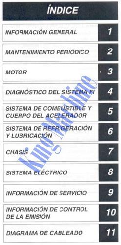 manual de taller - moto suzuki v-strom dl650 04 - 12 español