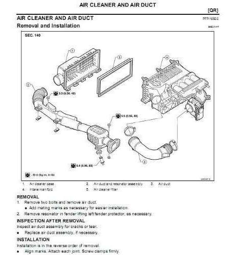 manual de taller nissan navara d40 2005-2012 envio gratis!