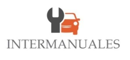 manual de taller oldsmobile intrigue (1997-2002) español