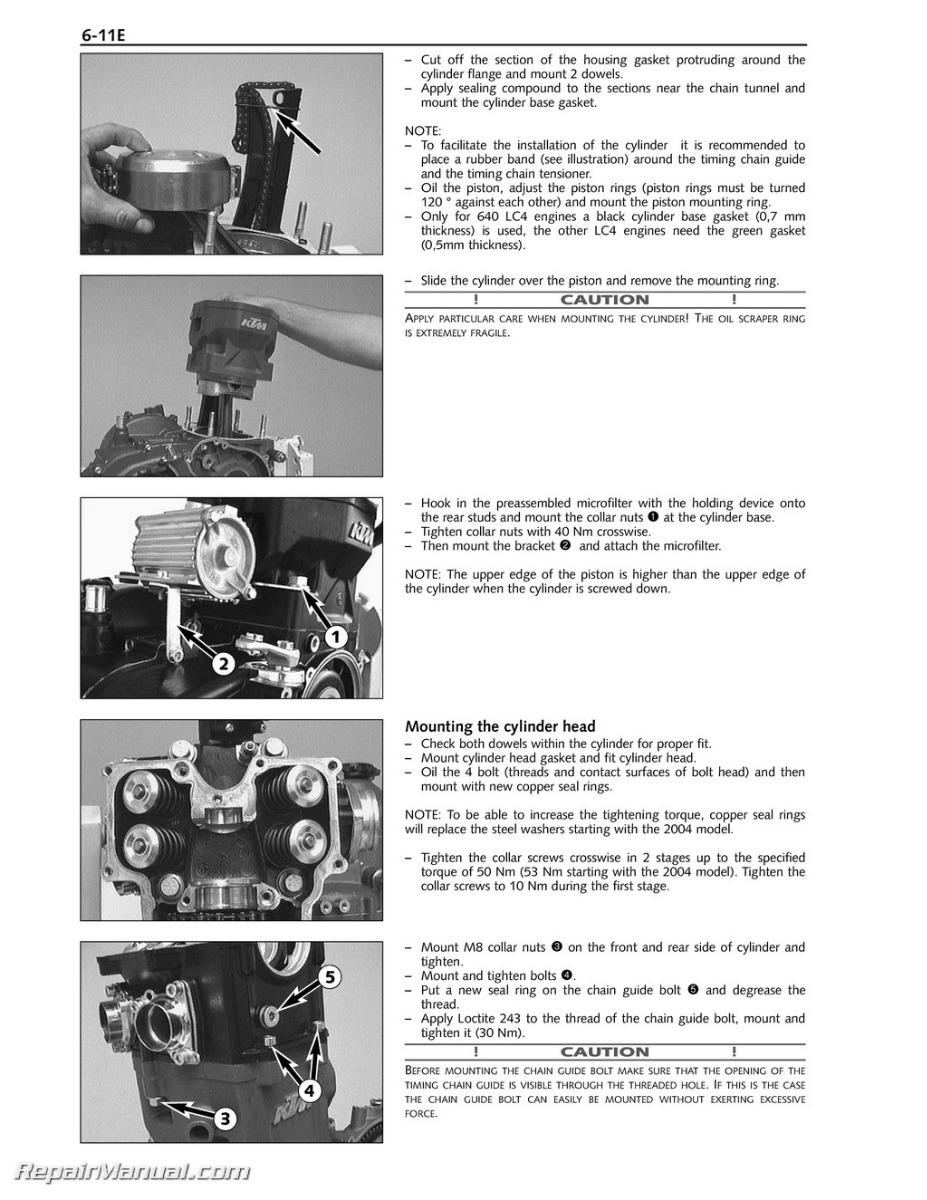 manual de taller para honda fes 250 foresight. Cargando zoom.