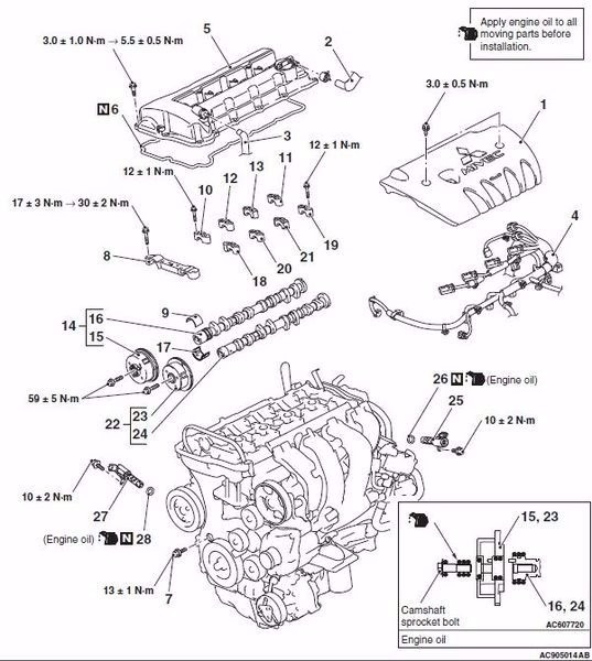 manual de taller peugeot 505 despiece