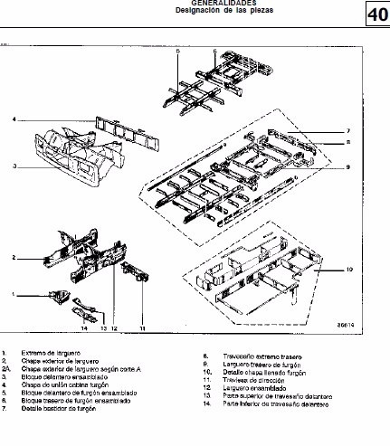 manual de taller renault master (1980-1998) español