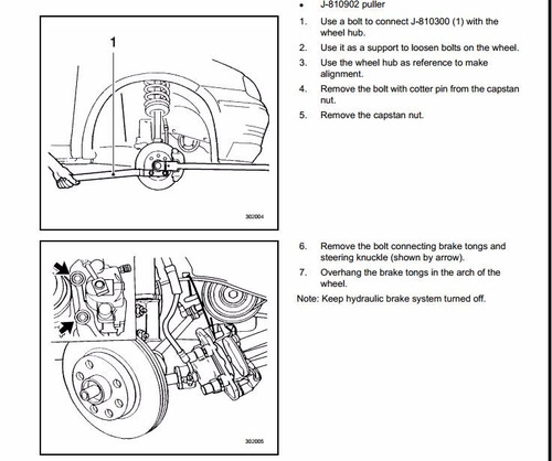 manual de taller reparación chevrolet corsa plus 2005-2009