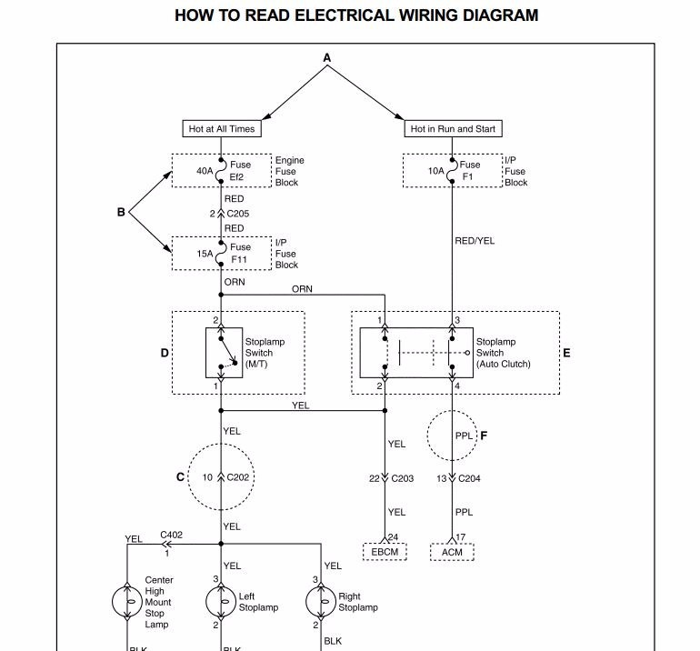 Daewoo matiz wiring diagram gallery writing