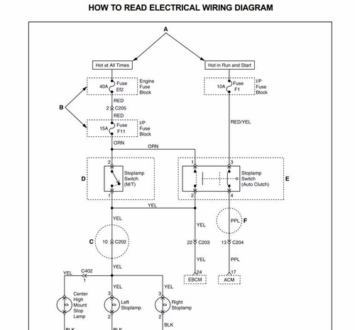 manual de taller reparacion diag daewoo matiz 1998 2005 D_NQ_NP_864579 MPE25761939559_072017 O 100 [ daewoo matiz wiring diagram ] electrical wiring diagram daewoo matiz ignition wiring diagram at cos-gaming.co