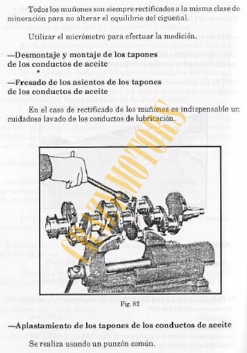 manual de taller - reparacion fiat 1 uno 1983 - 2004 *