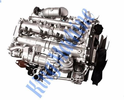manual de taller  reparacion motor diesel iveco f1c *