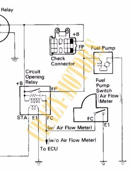 manual de taller reparacion motor toyota 4a 4ac 4af a4ge bs rh articulo mercadolibre com ve