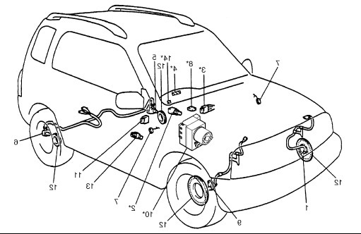 Manual De Taller Suzuki Grand Vitara Xl 7