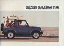 manual de taller suzuki samurai mil sj413 461 pags