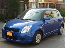 manual de taller suzuki swift 2004-2012 español