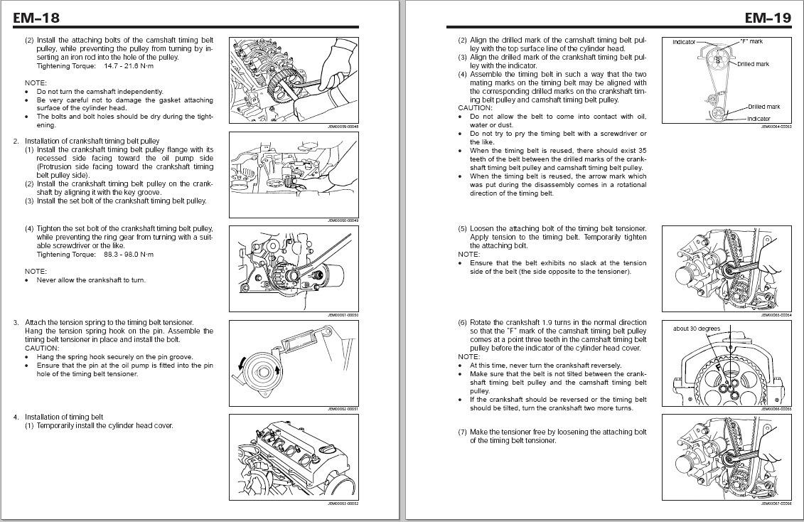 Daihatsu Terios Wiring Diagram Free Explained Diagrams For Sirion Extraordinary Images Best Image Subaru