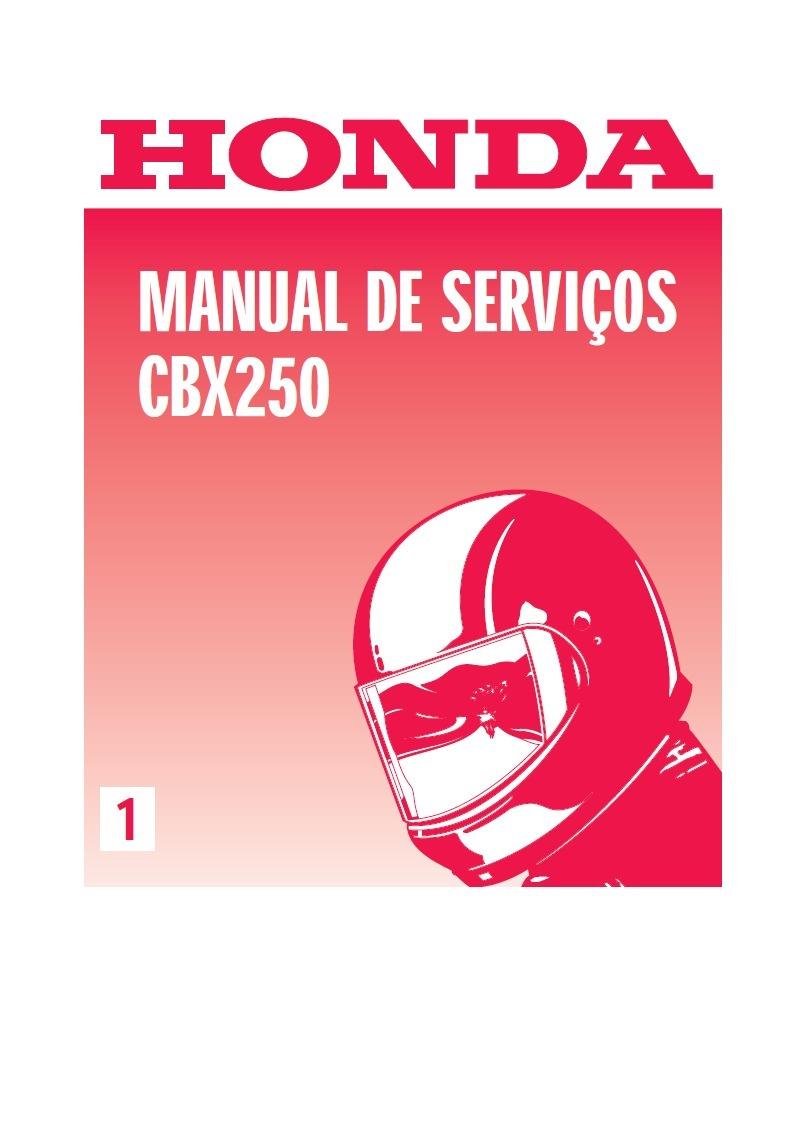 manual de taller y despiece honda cbx twister 250 79 00 en rh articulo mercadolibre com ar honda cbx 250 twister manual honda twister 2008 manual
