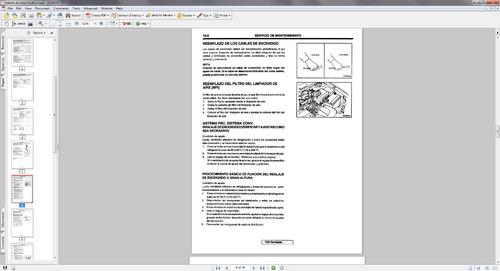manual de taller y reparacion hyundai accent 1995-2005