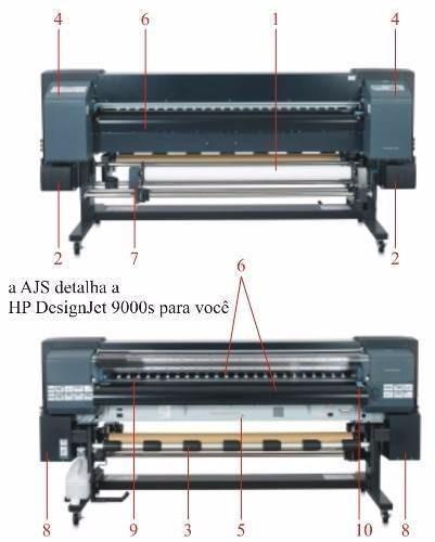 manual de tecnico  brother 8520dn/8710dw/8712dw