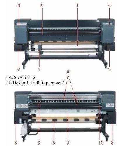 manual de tecnico ricoh aficio mp201, mp301