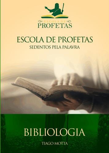 manual de teologia - 10 volumes - 32,49 cada volume