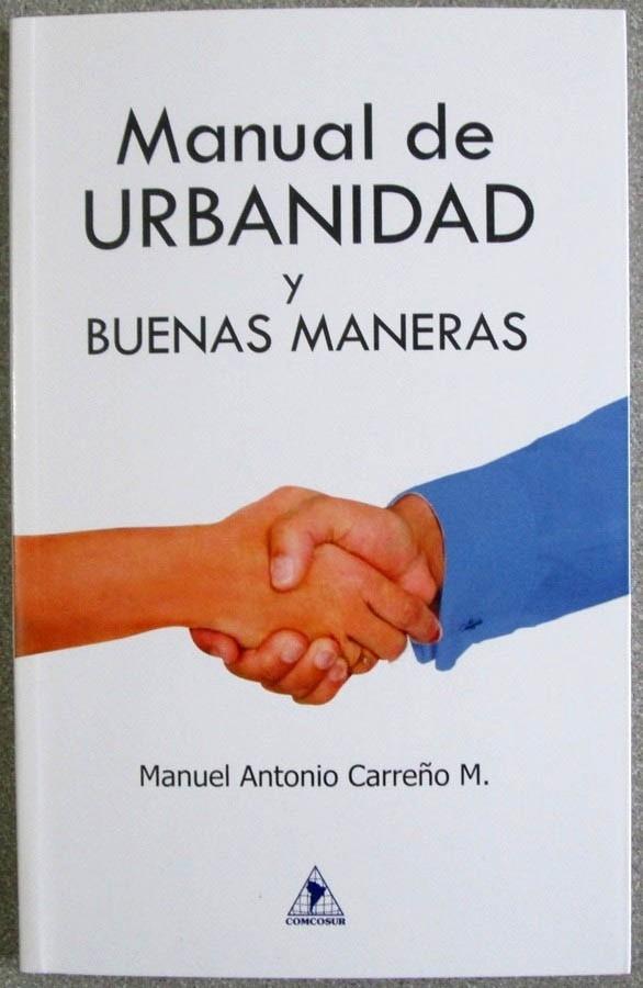 manual de urbanidad y buenas maneras manuel carre o 19 900 en rh articulo mercadolibre com co manual de carreño descargar word manual de carreño descargar gratis