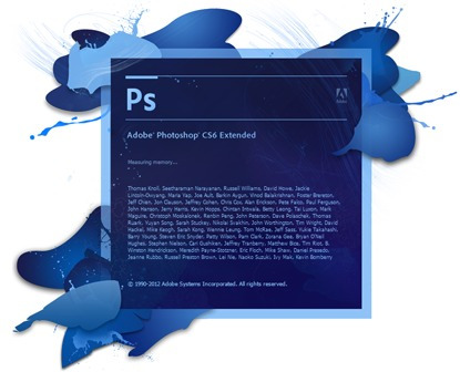 manual de uso adobe photoshop cs6 - practica guia