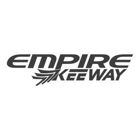 Manual De Usuario - Empire Keeway Rk6 Libro Pdf.
