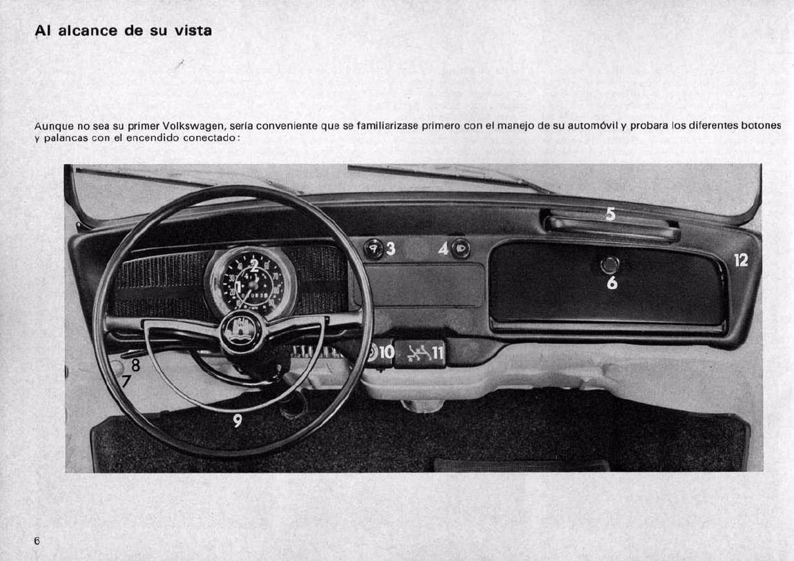 vw manual del propietario del escarabajo daily instruction manual rh testingwordpress co Volkswagen Golf VW Escarabajo Venta En Guayaquil