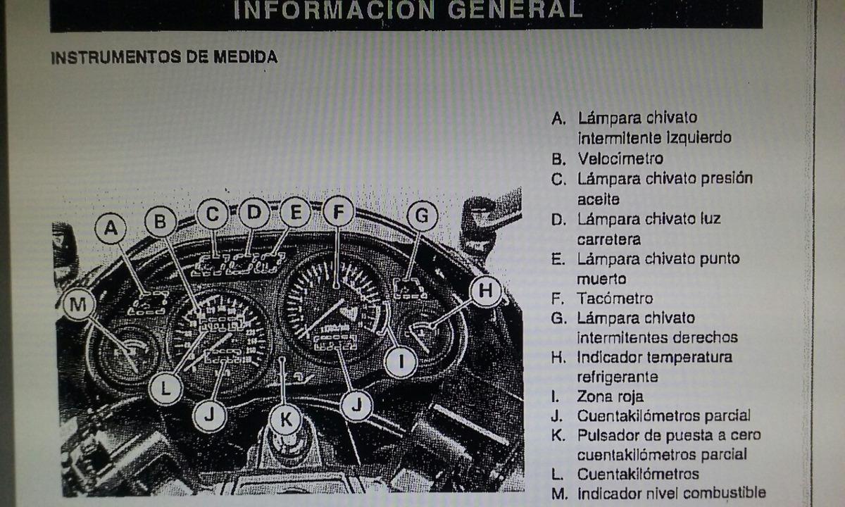 ... Array - kawasaki zzr 600 service manual pdf u2013 motorrad bild idee rh  motorrad fernandotarnogol com