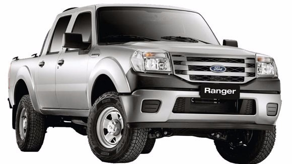 manual de usuario o guantera de ford ranger 2009 2013 4 990 en rh articulo mercadolibre cl Ford Ranger Front Suspension Parts manual de usuario ford ranger 2009