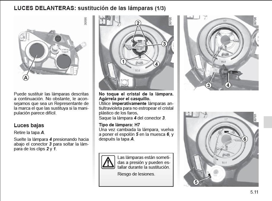 manual de usuario renault duster en espa ol 100 00 en mercado rh articulo mercadolibre com ar manual de usuario renault duster 2013 manual de usuario renault duster 2016