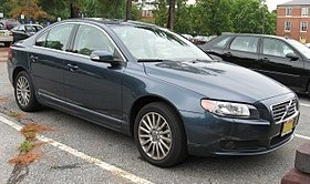 manual usuario volvo s40 2006