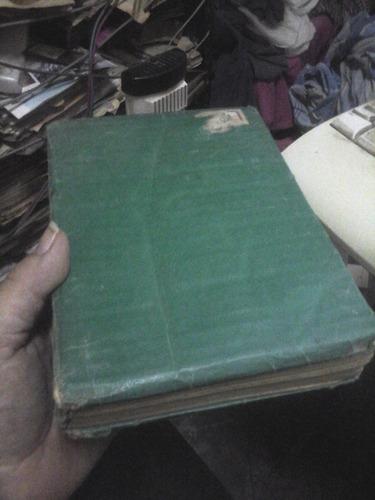 manual del alumno bonaerense   4° grado