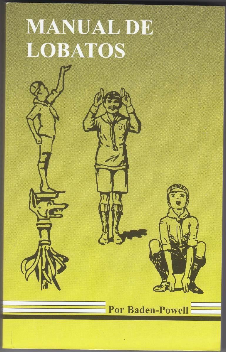 Biografia de Dick Powell peliculas hd y series hd Dick