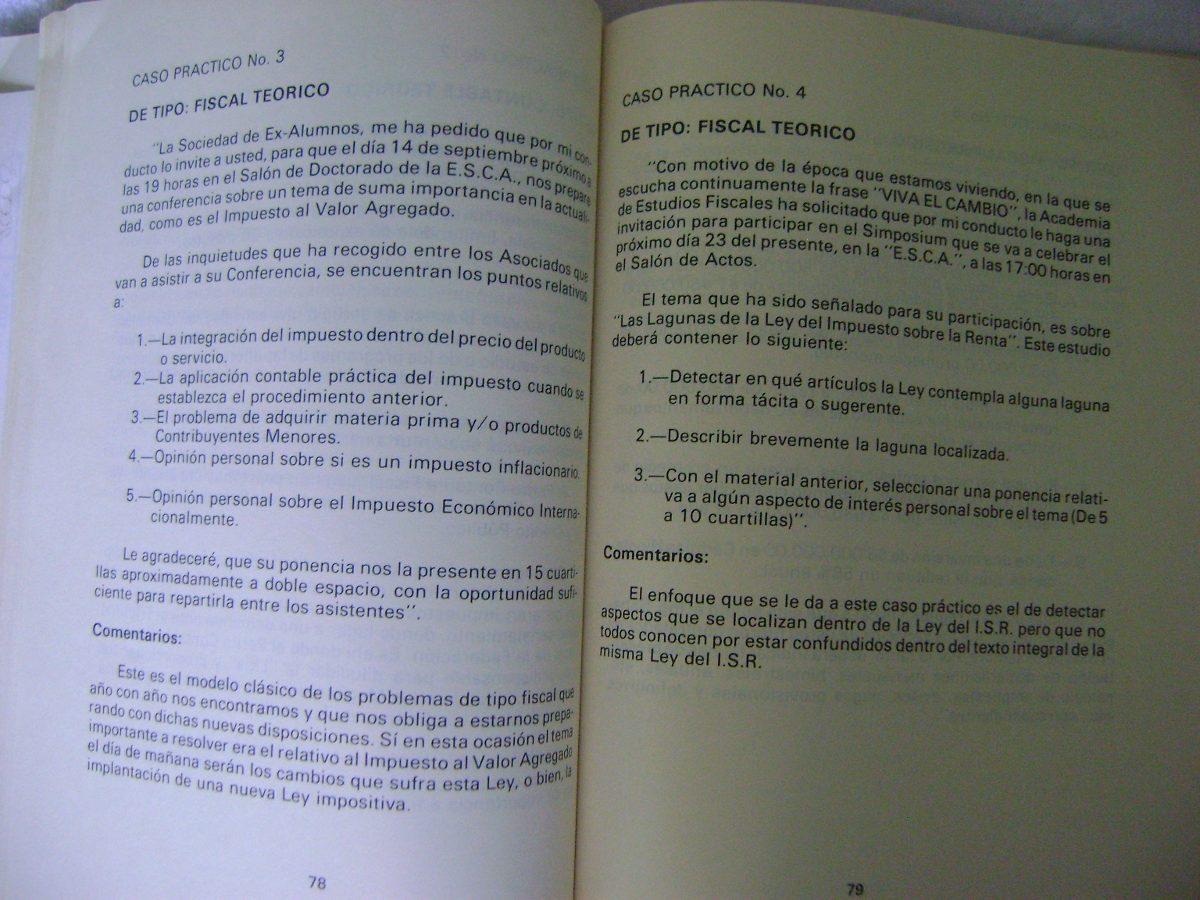 Manual del pasante para obtener su titulo cesar calvo for Titulo decorador de interiores