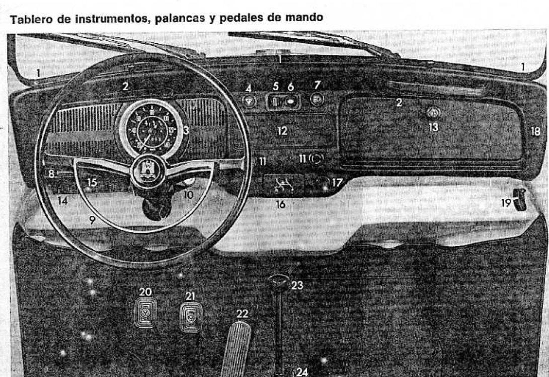 manual del propietario usuario volkswagen escarabajo 55 00 en rh articulo mercadolibre com ar VW Escarabajo Venta En Guayaquil Volkswagen Golf
