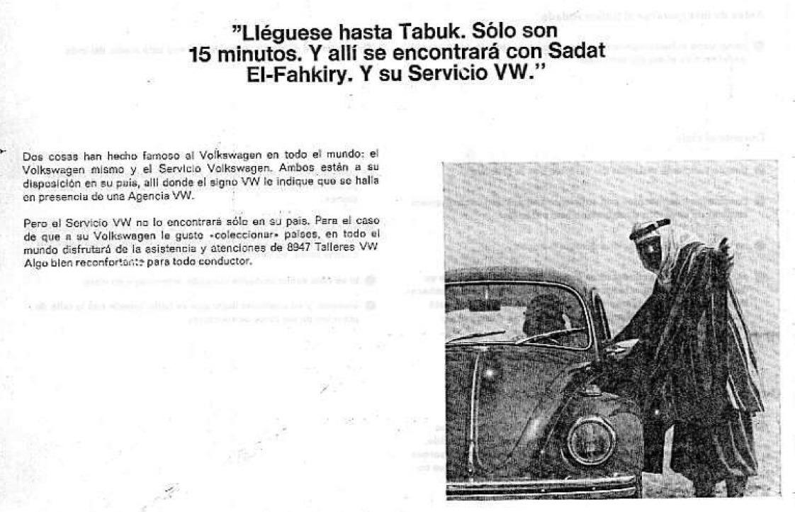 manual del propietario usuario volkswagen escarabajo 55 00 en rh articulo mercadolibre com ar VW Escarabajo Modificado Volkswagen Golf