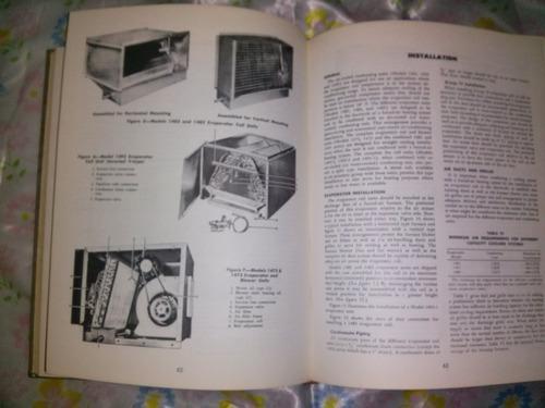 manual del  reparador y refrigeracion aire acondicionado