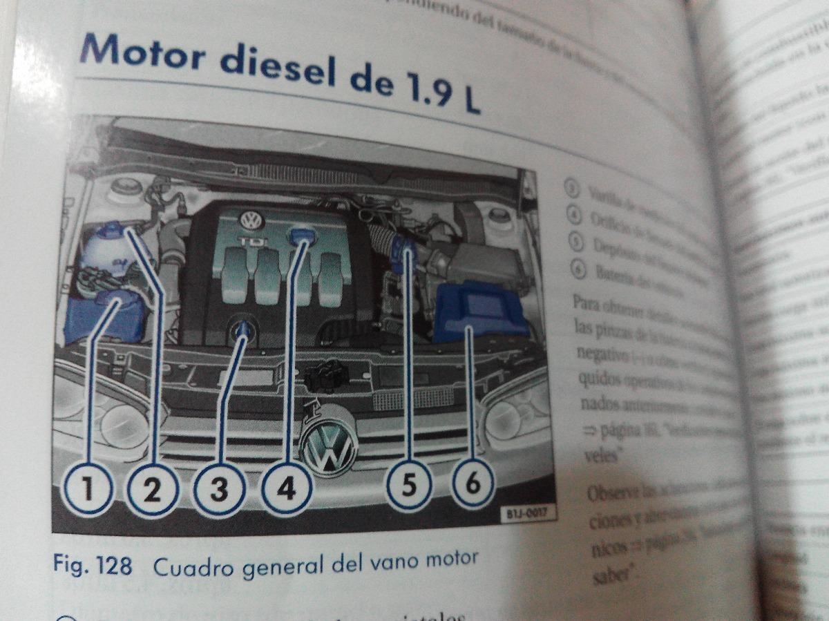 manual del usuario 100 original vw volkswagen bora a o 2010 rh articulo mercadolibre com ar Manual Del iPhone 5 Manual De Usuario Windows 8