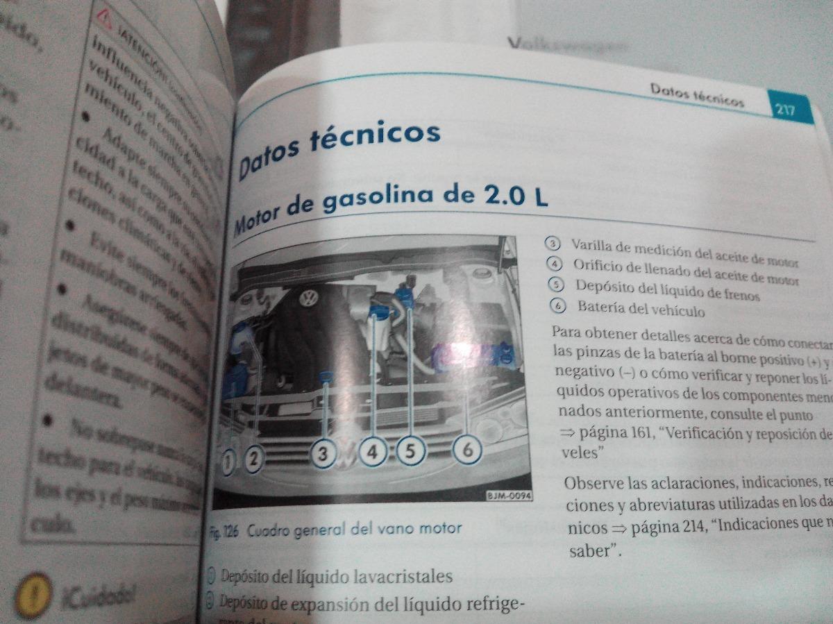 manual del usuario 100 original vw volkswagen bora a o 2010 rh articulo mercadolibre com ar BlackBerry Z10 Manual De Usuario Manual De Usuario Windows 8