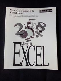 Programacion En Visual Basic.net Luis Miguel Blanco Ebook