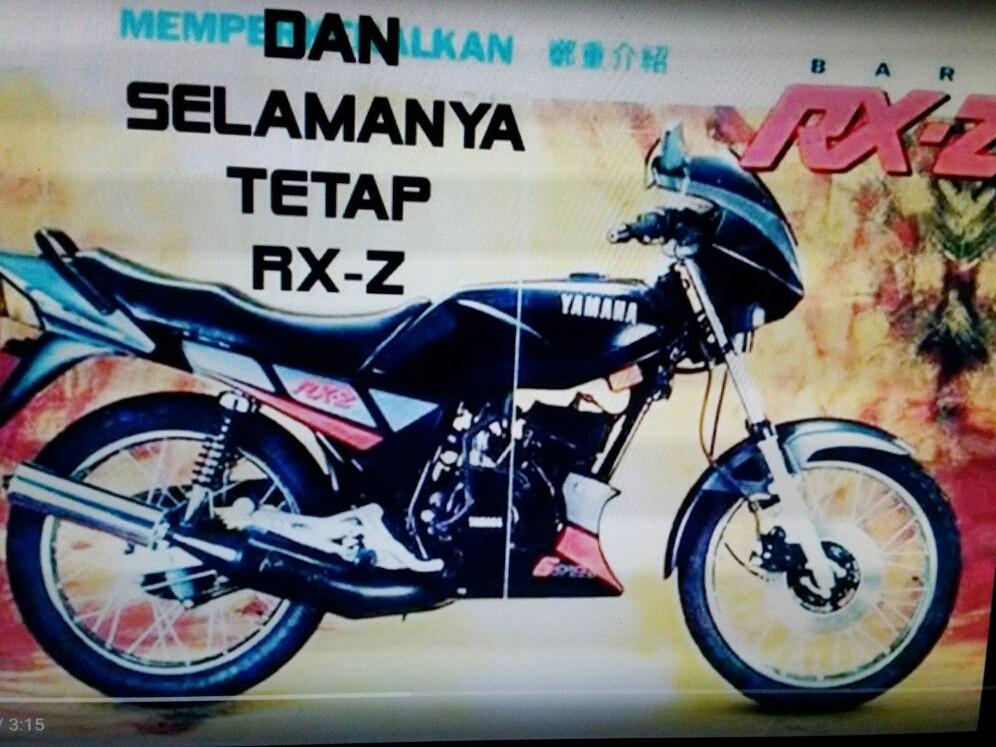 manual despiece completo yamaha rxz 135 129 00 en mercado libre rh articulo mercadolibre com ar Yamaha Rx115 yamaha rx 135 manual free download