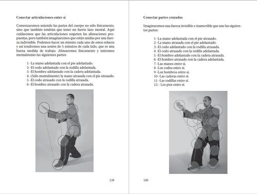 manual digital de posturas estaticas - chi kung
