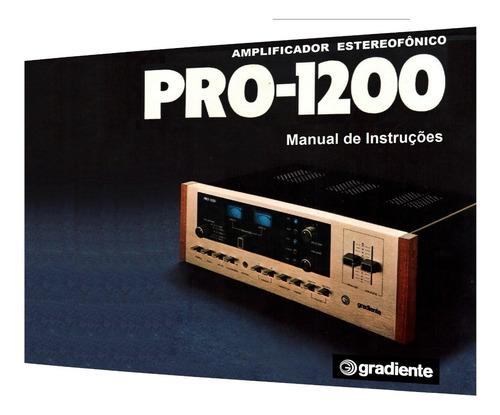 manual do amplificador gradiente pro-1200 (cópia colorida)