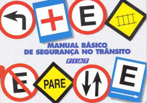 manual do proprietário fiat uno ou fiorino 2005